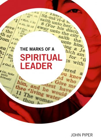 the-marks-of-a-spiritual-leader